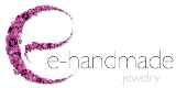 e-handmade.gr